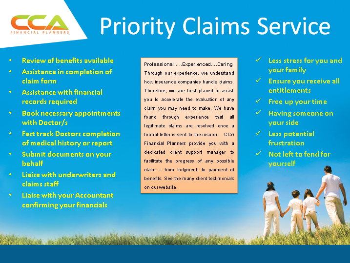 priority_claim_services